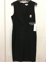CALVIN KLEIN WOMEN'S DRESS SIZE 12