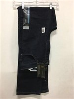 LEE WOMEN'S JEANS SIZE 12 TALL