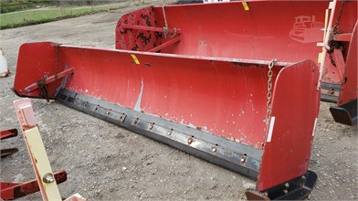 Buyers Other Items For Sale 3 Listings Machinerytrader