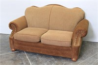 October 16th Estate Furniture & Collectable Toys Auction