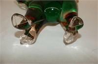 Art Glass (2)