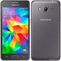 *SEALED* Samsung Galaxy Grand Prime, Unlocked