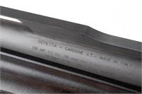 Gun Beretta 1301 Comp Semi Auto Shotgun in 12 GA
