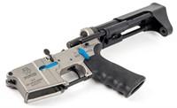 Gun AAC MPW 300 AAC Blackout AR Lower