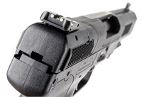 Gun FN Five Seven Mk II Semi Auto Pistol in 5.7x28