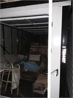 1-800-Pack-Rat PHOENIX AZ Storage Auction
