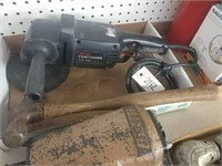 10/8/19 - Combined Estate & Consignment Auction 357