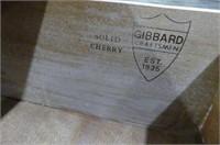 Gibbard Single Bed, Chest, Night Stand, Dresser &