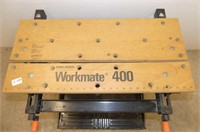 B&D workmate 400