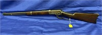 The Webber Firearms, Knives & Coin estate auction
