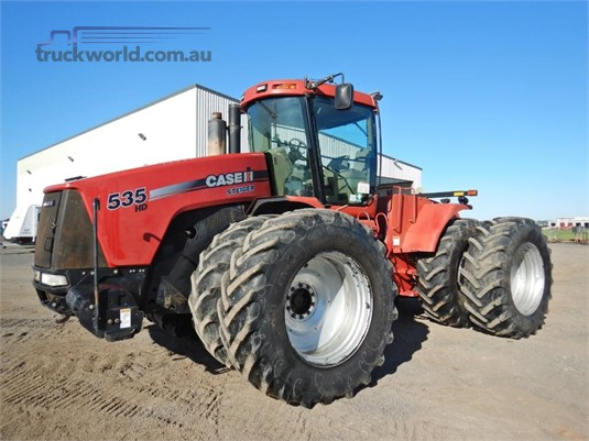 2011 Case Ih other  - Farm Machinery for Sale