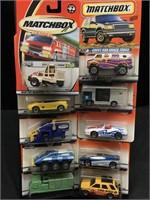 Hot Wheels & Matchbox Online Auction 10/14/2019 @ 5:00PM