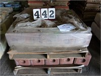 Ranch House Trace Mineralized Salt Blocks
