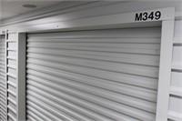 Storage Units Online Auction Ending Oct 6 at 7pm