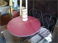 ONLINE Furniture, Rugs, Smalls & Jewelry Auction