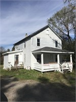 729 Hamlin Hwy., Lake Ariel,PA