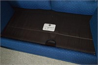 La-Z-Boy Sofa Bed
