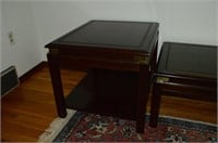 3pc, Kroehler Coffee and End Table Set