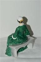 Royal Doulton Figurine,  HN2228