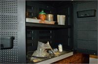 Husky 5pc. Garage Storage Cabinets
