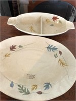 ACME Antiques _ Round Two
