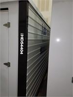 1-800-Pack-Rat MT PROSPECT IL Storage Auction
