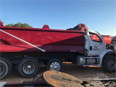 Salvage Trucks For Sale - 953 Listings | TruckPaper com