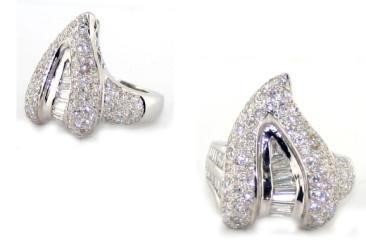 Diamond Ring Other Items For Sale 5 Listings Marketbook Com Gh