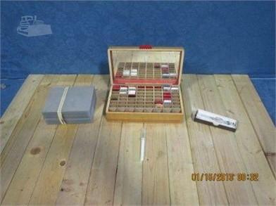 Antique Vintage Dental Tools Other Items For Sale In Utah