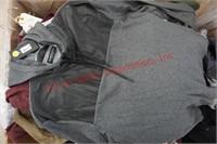 Everlast, Alfani, Nike, Epic Threads + more brands