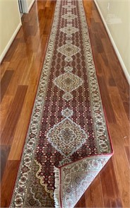 In Items Design Tabriz For Rug Other Mahi Persian Fish Sale EW92IDHY