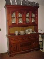 Sconci Estate On-Line Auction Oct.