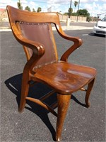 EAST VALLEY ONLINE AUCTION-MUST SEE 10-17