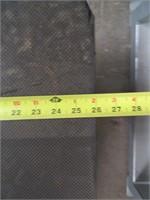 Precor Incline Bench Press