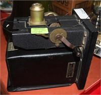 Keystone Moviegraph Model #575W