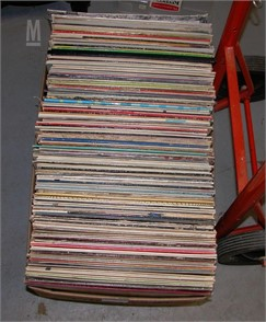 Over 200 Vintage Records Other Items For Sale 1 Listings