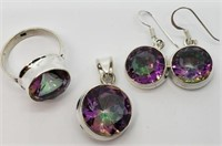 Another great online Auction of  Men & Women's Jewelry