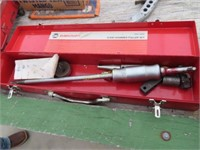 Napa evercraft Slide Hammer puller set model 775