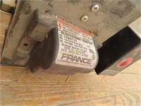 brake lines rubber straps, brake lines, part for