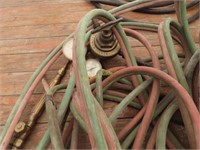 torch hoses