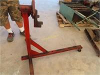 engine stand