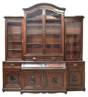 DAY 1- OCTOBER 19TH & 20TH ANTIQUES ESTATES AUCTION