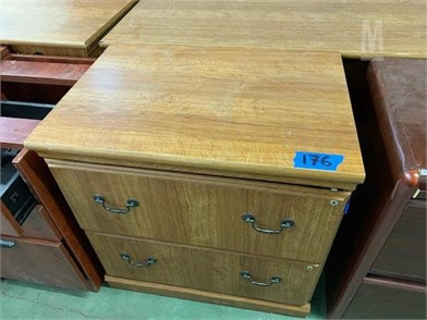 File Cabinet Other Items For Sale 2 Listings Marketbook