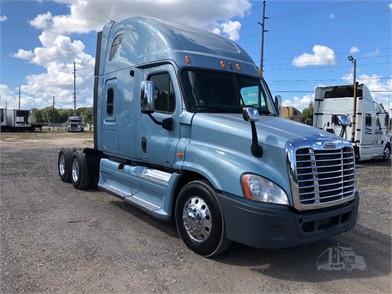 Tsi Truck Sales >> Trucks For Sale By Tsi Truck Sales 37 Listings