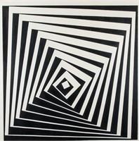 FINE ART, GEMSTONES & ANCIENT NUMISMATICS 2019-10-24