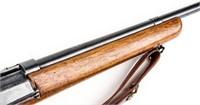 Gun Springfield 1898 Bolt Action Rifle in 30-40 Kr