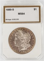 October 26th SATURDAY Antique, Gun, Jewelry, Coin Auction
