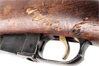 Gun Tikka M27 Bolt Action Rifle in 7.62x54R