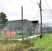 3320 Manning Rd Lakeshore ON