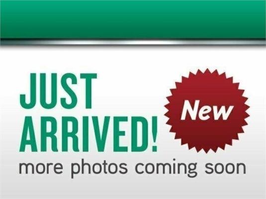 2013 Toyota Landcruiser Vdj79r My13 GXL - Light Commercial for Sale